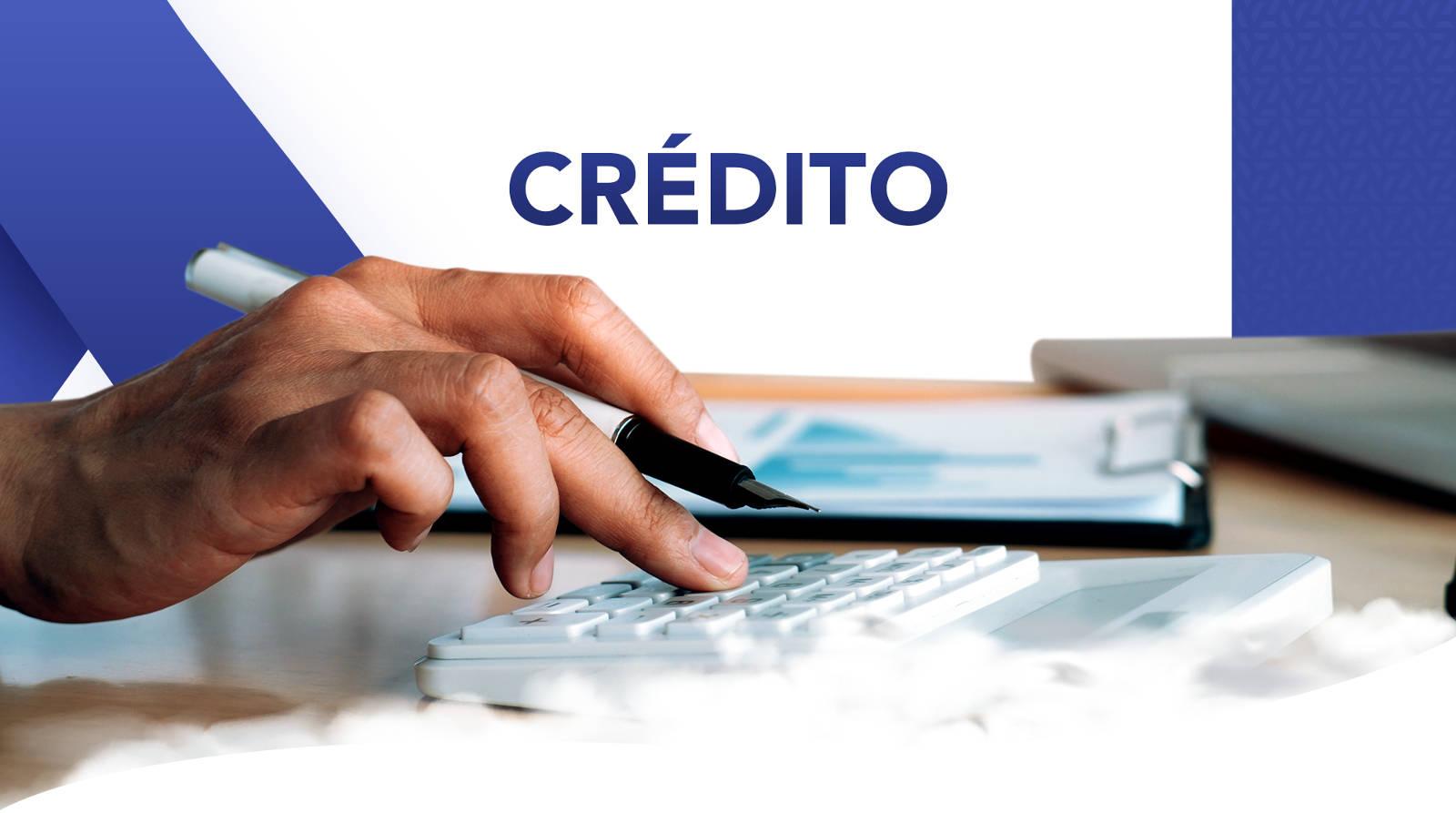 Conoce nuestras opciones de crédito